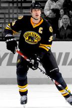 best website 66cb9 dd70e Review: NHL Alternate Uniforms   The Shield