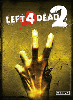 Left 4 Dead 2: Why Is It The Greatest? | The Shield