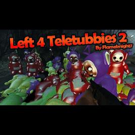 Left 4 Dead 2: Best Mods | The Shield